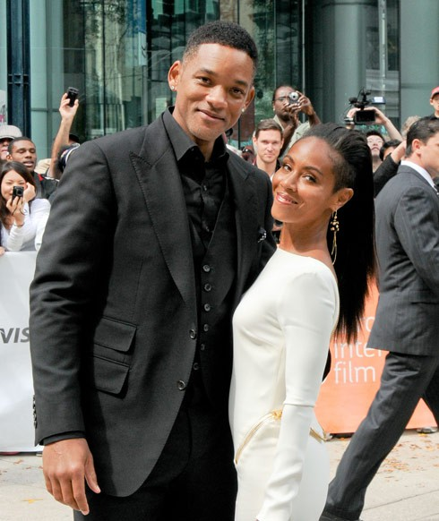 will and jada open relationship