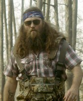 Willie_Robertson_Redneck_Crazy_tn