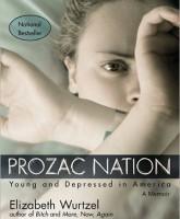 prozacnation