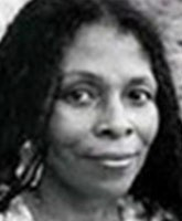 Assata-Shakur-TN