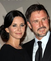 Courteney-Cox_David-Arquette_TN