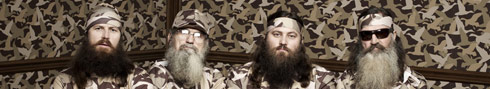 Duck-Dynasty-spacer