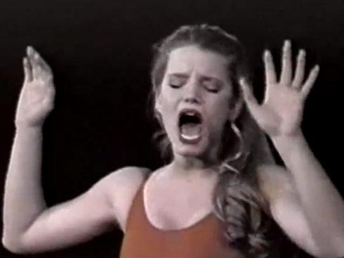 Jessica-Simpson-A-Chorus-Line
