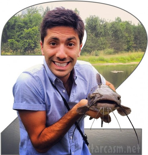 Nev Schulman Catfish Season 2