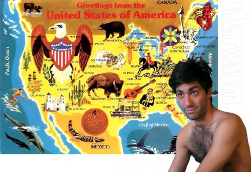 Nev Schulman Hooked on Catfish The Road to Season Two