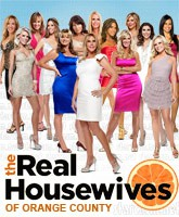 RHOC_all_seasons_tn