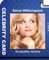 Reese-Witherspoon-celebrity-card_TN