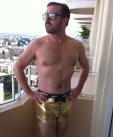 Ricky-Gervais_TN