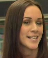 Jaimee Hollier