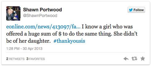Shawn-Portwood-Amber-p0rn-tweet