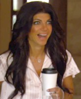 Teresa_Giudice_Season_5_trailer_tn