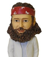 Willie-Robertson's-bobble-head-doll_TN