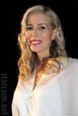 Aviva Drescher RHONY