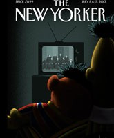 Bert_Ernie_New_Yorker_cover_tn