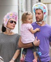 Bethenny_Frankel_Jason_Hoppy_babies_tn