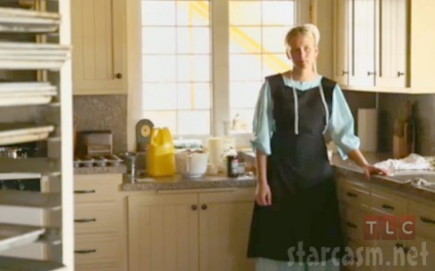 Iva Breaking Amish Season 2