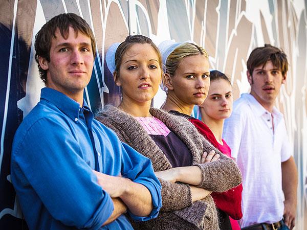 Breaking Amish Season 2_cast