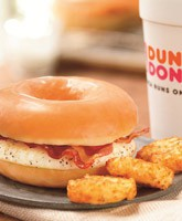 Dunkin_Donuts_glazed_donut_breakfast_sandwich_tn
