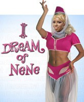 I Dream of NeNe_TN