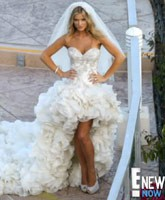 Joanna_Krupa_wedding_dress_tn