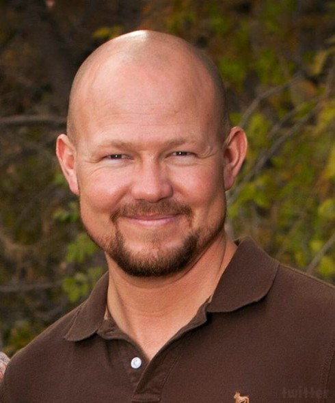 Sister Wives Kody Brown's brother Curtis Brown dies in a motorcycle accident