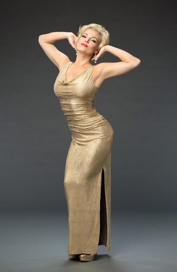 agnes bruckner seductive hot - photo #24