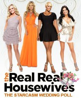 Real_Housewives_weddings_tn
