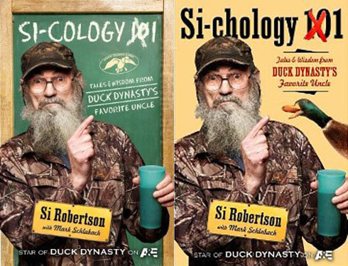 Duck dynasty family members share about trials with alcohol, Duck