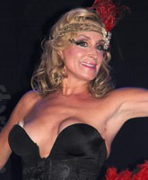 Sonja_Morgan_burlesque_tn