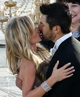 Tamra_Barney_Eddie_Judge_wedding_tn