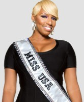 nene_leakes_Miss_USA_tn
