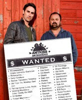 American_Pickers_wish_list_tn