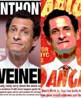 Anthony_Weiner_campaign_poster_tn