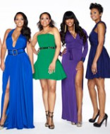 Basketball_Wives_LA_S5_tn