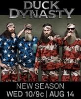Duck_Dynasty_Season_4_tn
