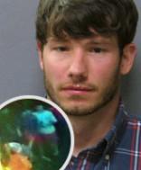 <b>Dustin Zito</b> - Dustin_Zito_mugshot_security_camera_tn-156x189