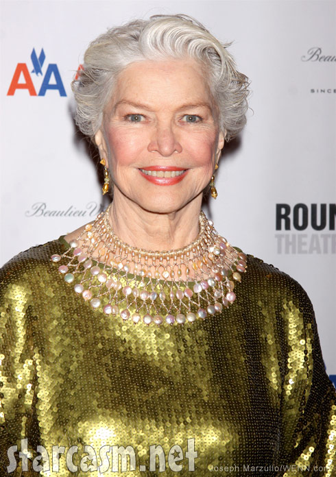ellen burstyn is she muslimellen burstyn young, ellen burstyn oscar, ellen burstyn twitter, ellen burstyn wikipedia, ellen burstyn 2016, ellen burstyn height, ellen burstyn house of cards, ellen burstyn oscar requiem, ellen burstyn is she muslim, ellen burstyn oscar nomination, ellen burstyn, ellen burstyn requiem for a dream, ellen burstyn wiki, ellen burstyn exorcist, ellen burstyn interstellar, ellen burstyn resurrection, ellen burstyn 2015, ellen burstyn monologue, ellen burstyn photos, ellen burstyn actress