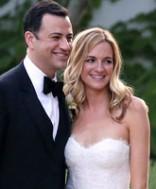 Jimmy_Kimmel_wedding_photo_tn