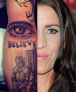 Justin_Biebers_mom_Pattie_Mallette_eye_tattoo_tn