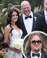 Rick_Harrison_wedding_Chumlee_tn