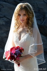 annakendrickweddingdress