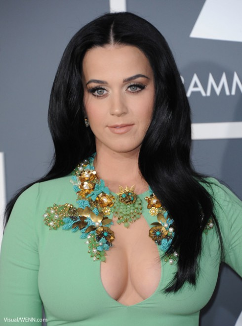 Katy perry fakes mobile pic 65