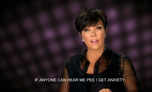 krisjennerpeeanxiety