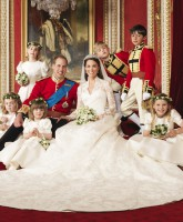 royalfamilyphotos