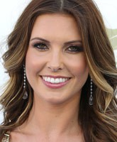 Audrina_Patridge_tn