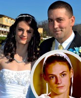 Breaking_Amish_LA_Betsy_wedding_tn