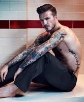 David_Beckham_HandM_tn