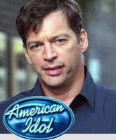 Harry_Connick_Jr_AI_tn