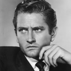 Drew Barrymore's father John Drew Barrymore