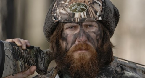 Duck Dynasty Jase Robertson Donald Trump Apology